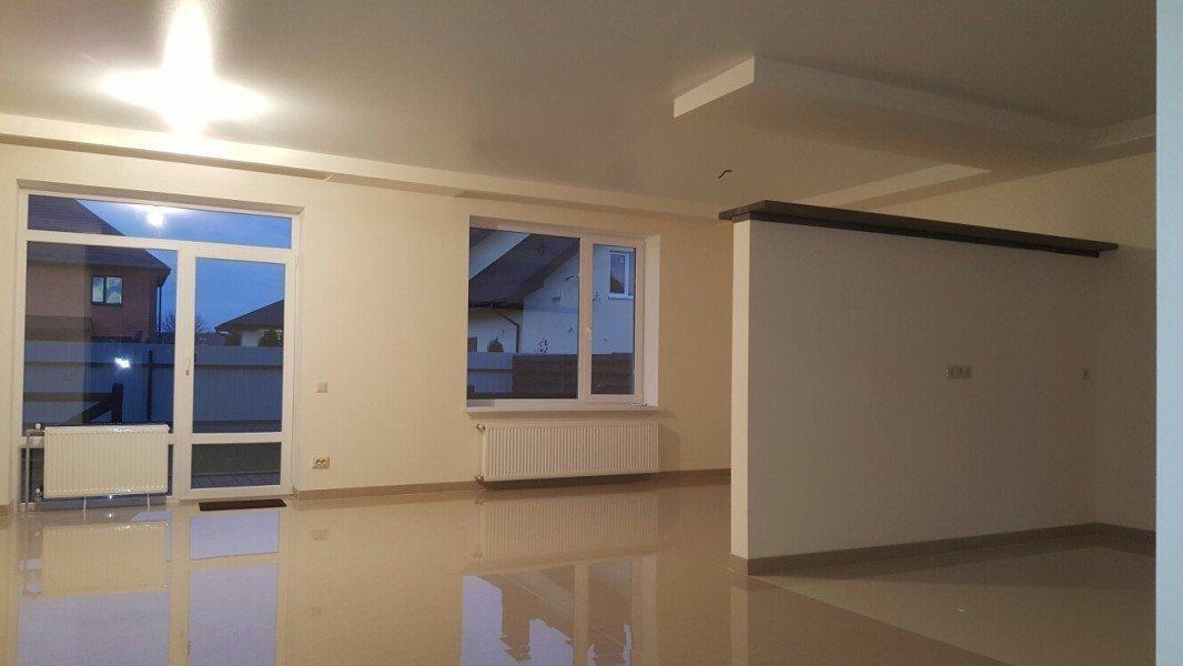 Продам квартиру в городе Чабаны. Объявление № 5785