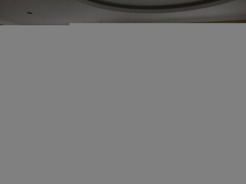 Фото: Продам апартаменти в місті Дніпро. Оголошення № 5798