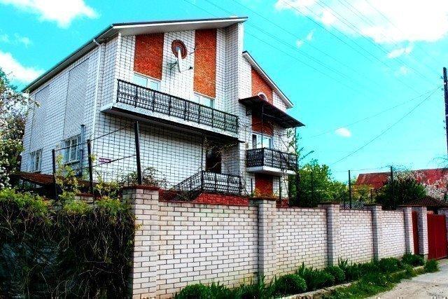 Фото: Продам будинок в місті Вінниця. Оголошення № 5812
