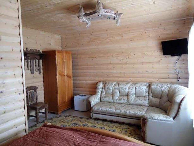Орендую будинок в місті Борислав. Оголошення № 5823