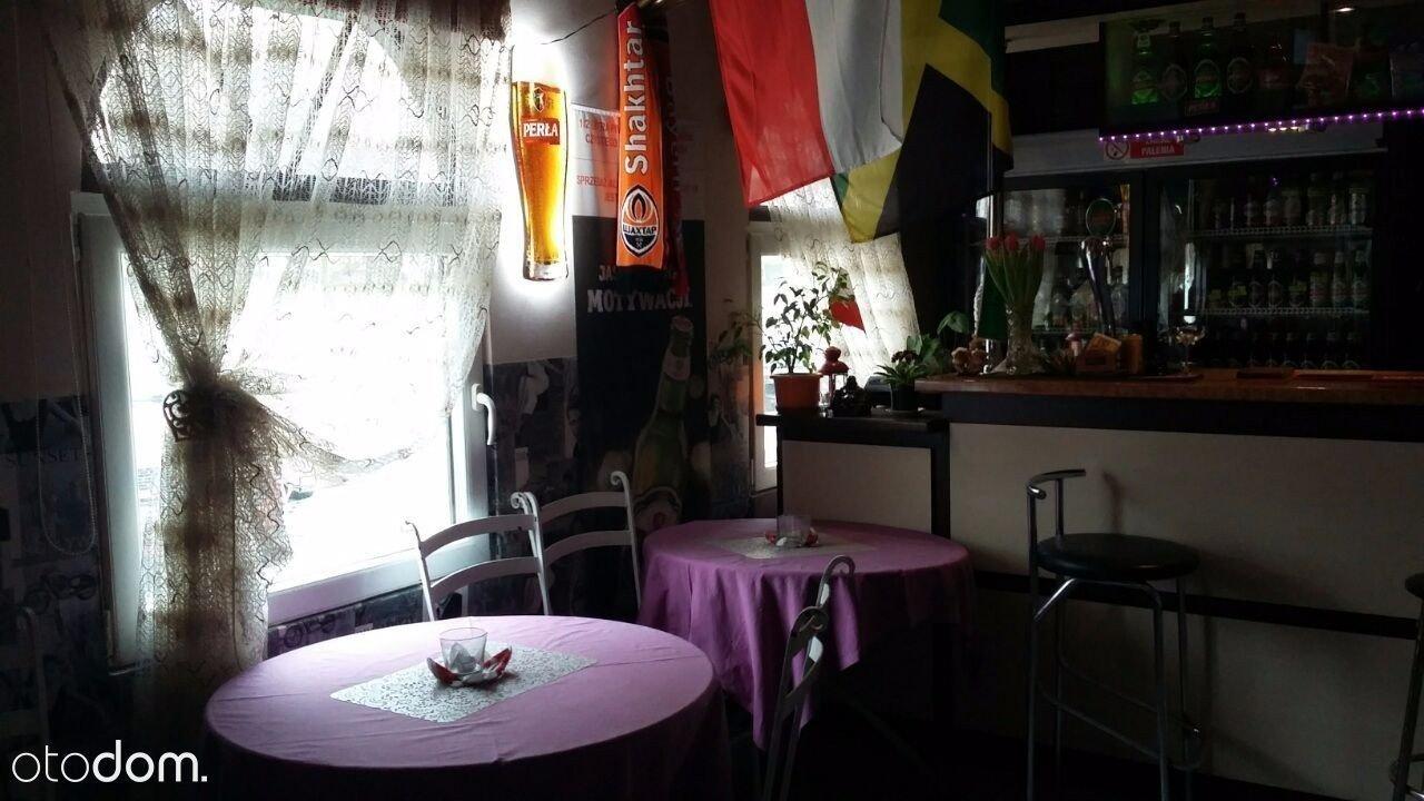 Продам нерухомість за кордоном Продаж бару в Свіднику