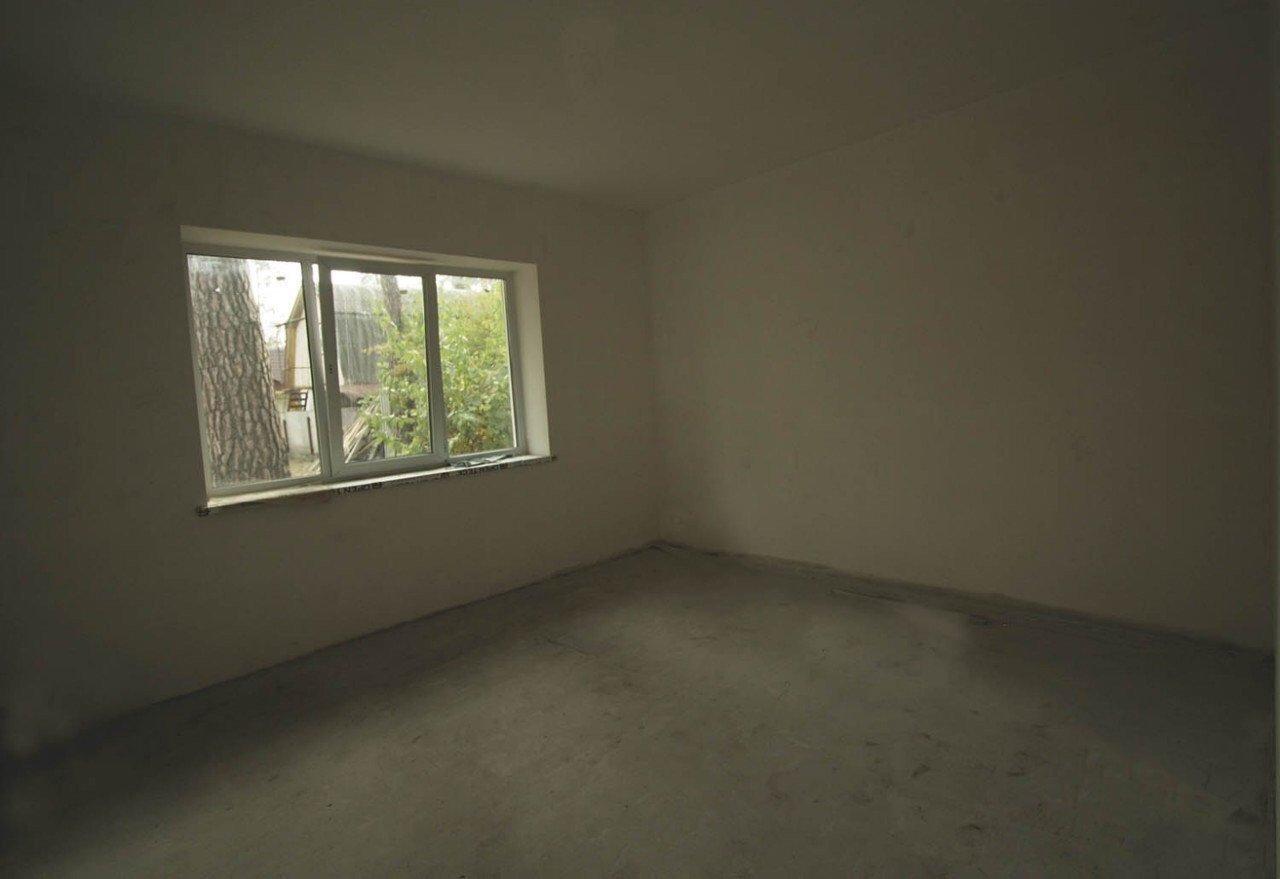 Продам дом в городе Новые Петровцы. Объявление № 5850