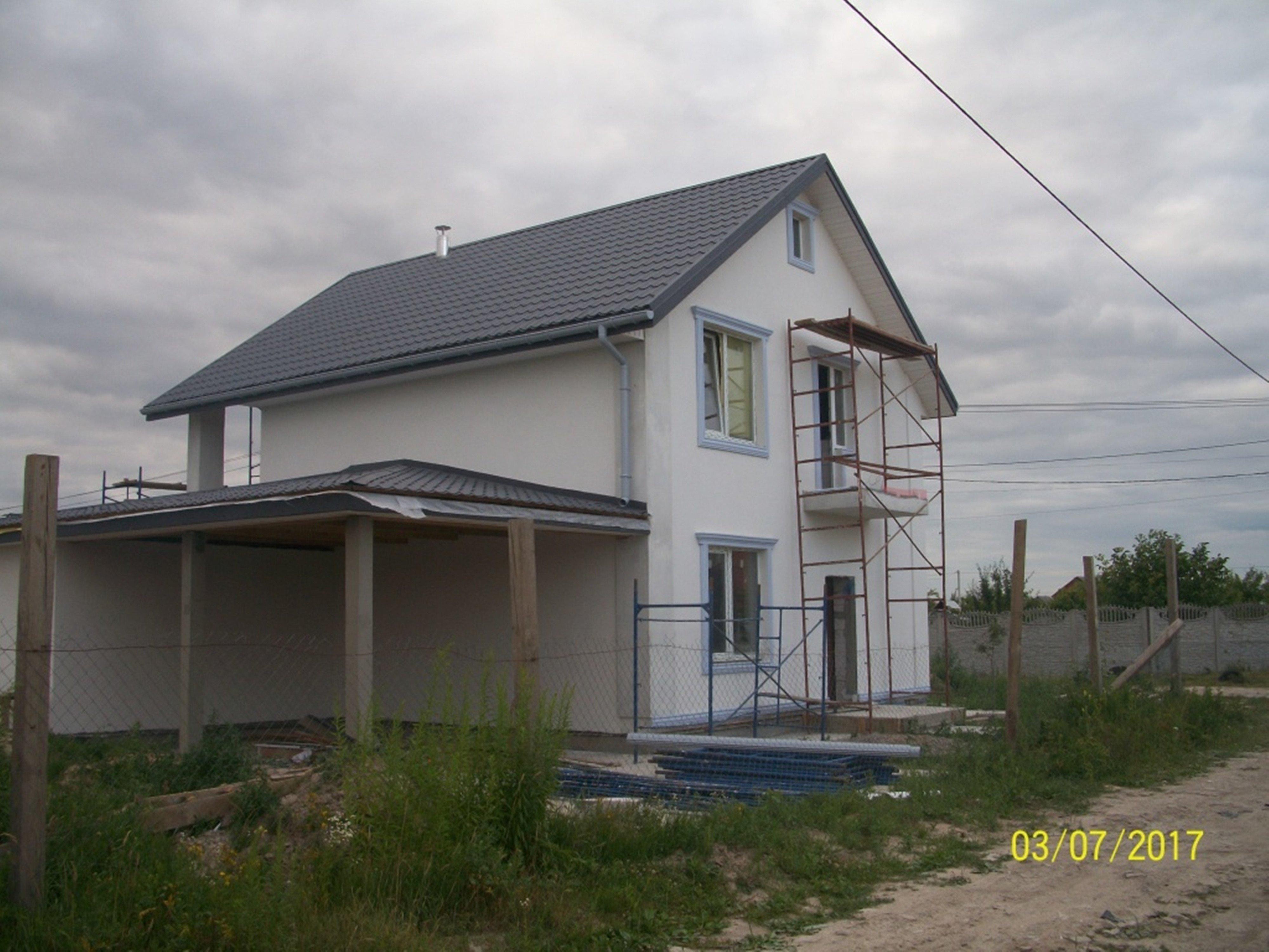 Фото: Продам будинок в місті Нове. Оголошення № 5797