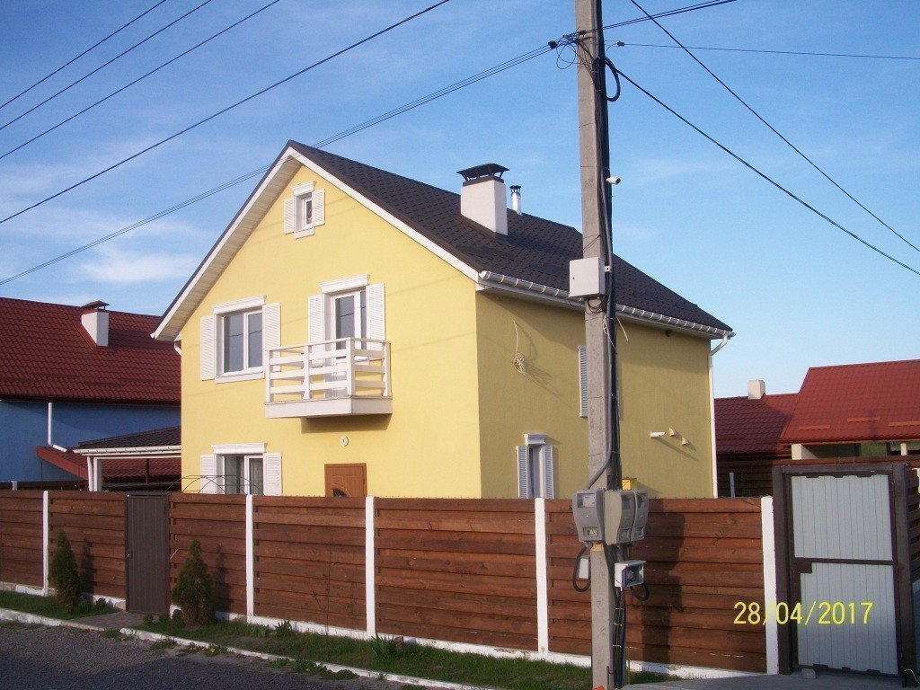 Photo: Sale cottage in Nove. Announcement № 5796