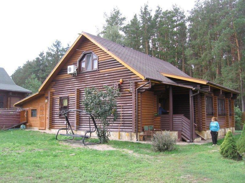 Photo: Sale home in Blistavitsa. Announcement № 5868