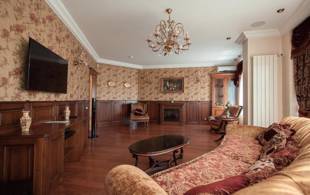Арендую апартаменты в городе Одесса. Объявление № 5885