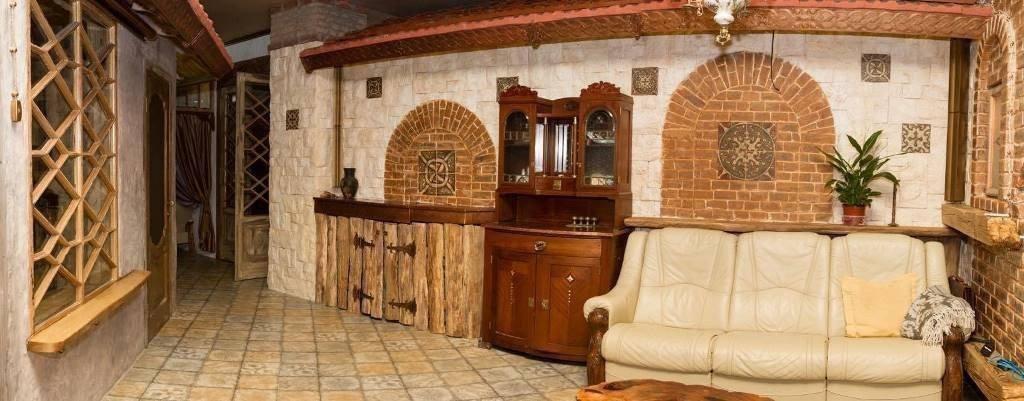 Фото: Продам квартиру в городе Одесса. Объявление № 5858