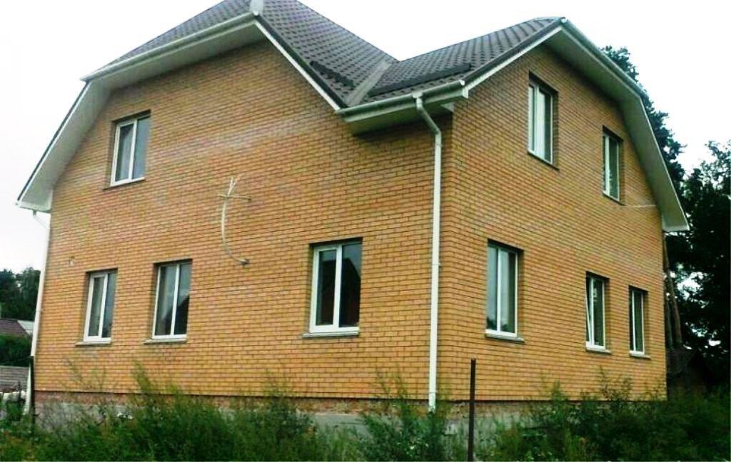 Фото: Продам будинок в місті Святопетрівське. Оголошення № 5897