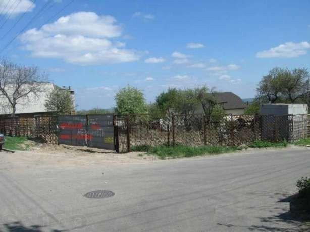 Продам земельный участок в городе Днепр. Объявление № 5913