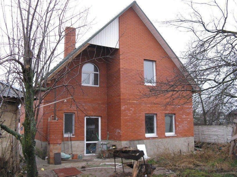 Фото: Продам будинок в місті Кожухівка. Оголошення № 3633