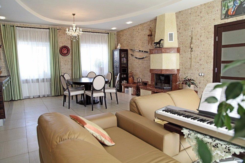 Фото: Продам дом в городе Харьков. Объявление № 5924