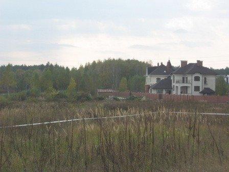 Продам земельный участок в городе Козин. Объявление № 3635
