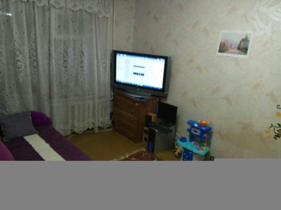 Фото: Продам квартиру в городе Вишневое. Объявление № 5933