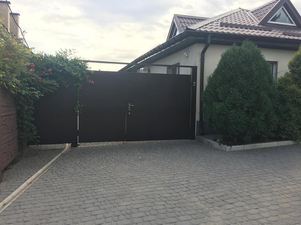 Фото: Орендую будинок в місті Дніпро. Оголошення № 5912