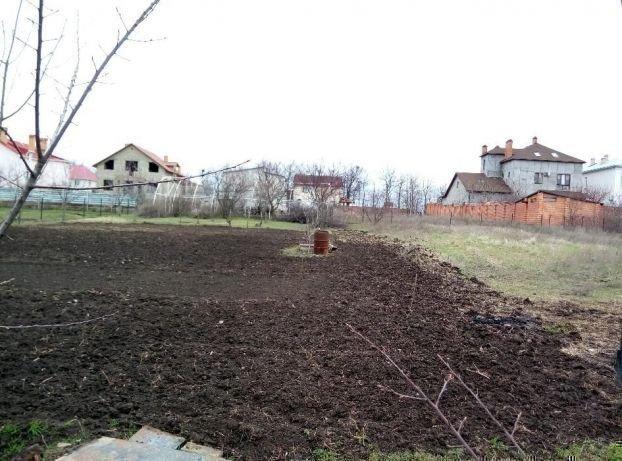 Photo: Sale land in Сухой Лиман. Announcement № 5942