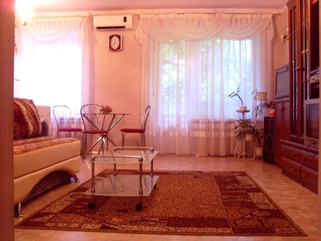 Арендую апартаменты в городе Черкассы. Объявление № 5948