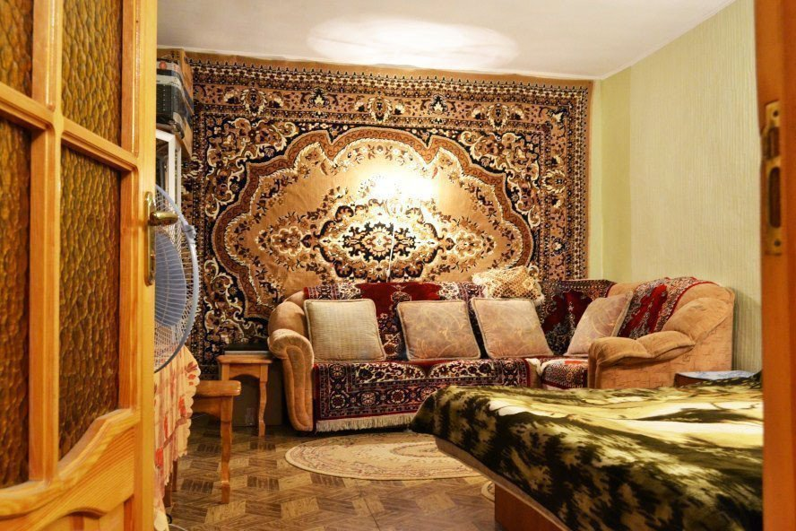 Фото: Продам частину будинка в місті Одеса. Оголошення № 5951
