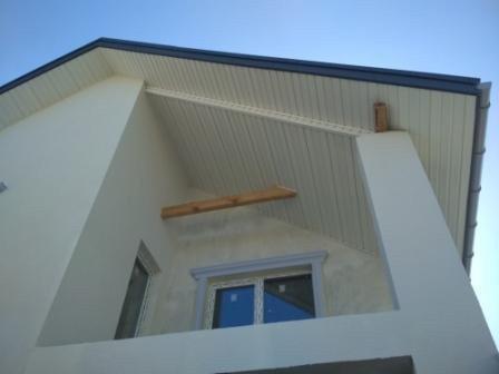 Фото: Продам дом в городе Новое. Объявление № 5797