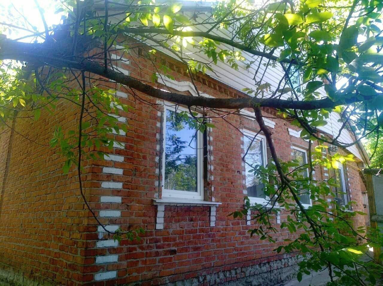 Фото: Продам дом в городе Тарановка. Объявление № 5957
