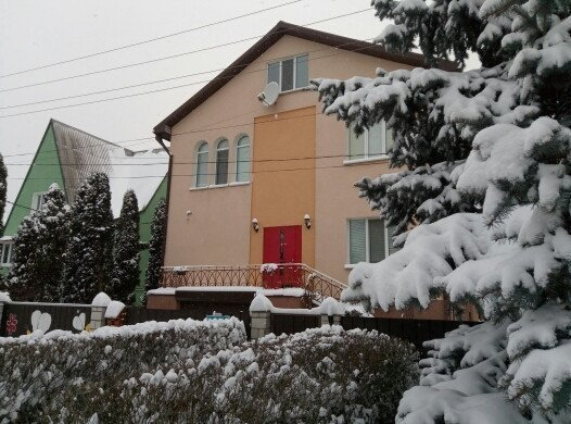 Photo: Sale home in Kryukovshina. Announcement № 5962