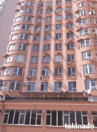 Фото: Продам квартиру в місті Одеса. Оголошення № 5973
