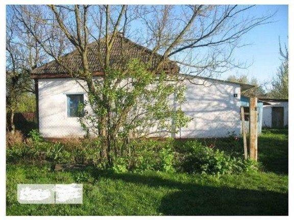 Фото: Продам земельный участок в городе Заезд. Объявление № 5984