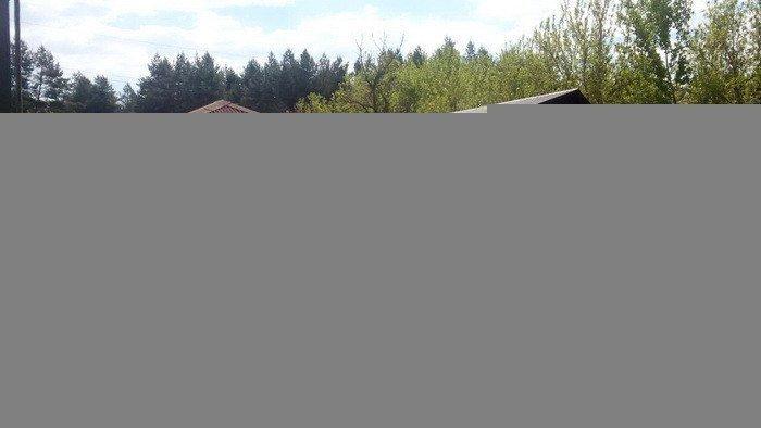 Фото: Продам дом в городе Парасковия. Объявление № 5985