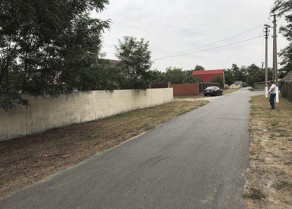 Фото: Продам земельный участок в городе Процев. Объявление № 5994