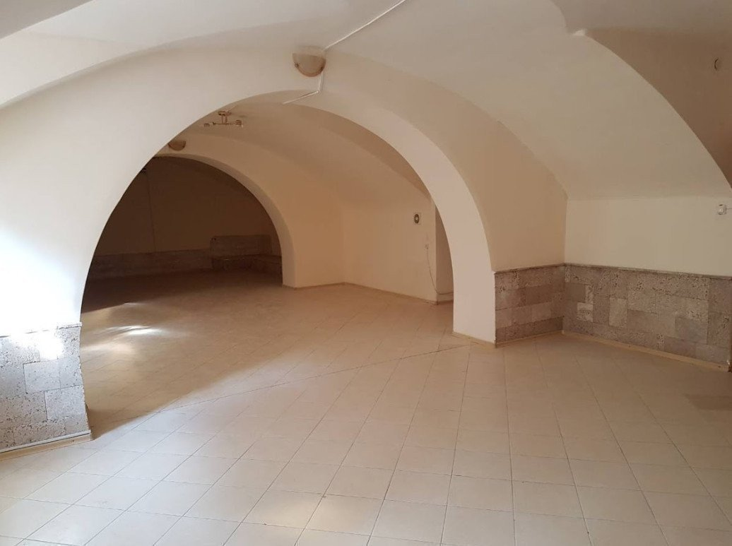 Photo: Renting flat in Odessa. Announcement № 6000