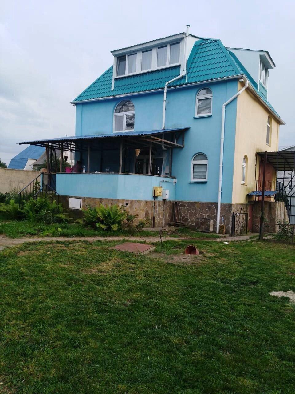 Фото: Арендую дом в городе Бобрица. Объявление № 6008