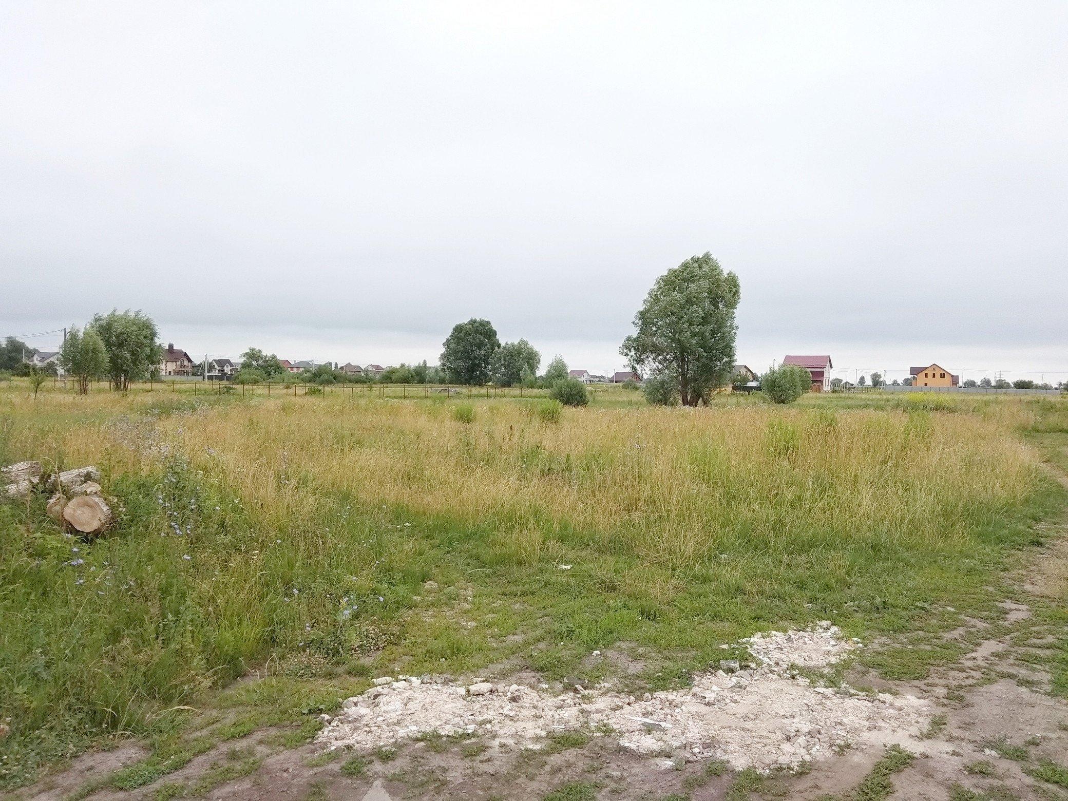 Фото: Продам земельный участок в городе Борисполь. Объявление № 5969