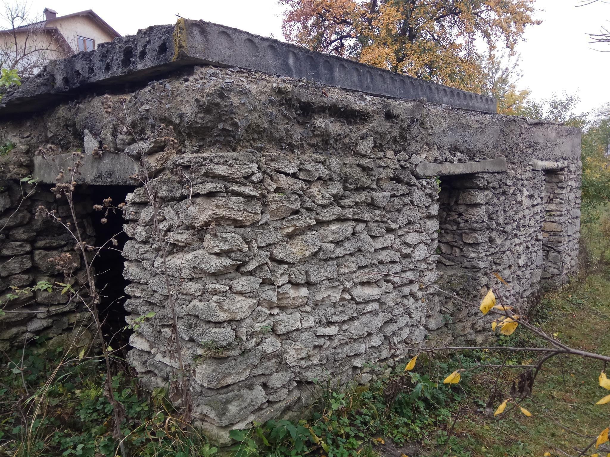 Фото: Продам земельный участок в городе Красилов. Объявление № 6017