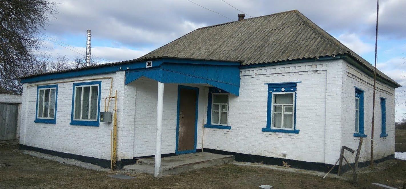 Фото: Продам дом в городе Большая Каратуль. Объявление № 6031