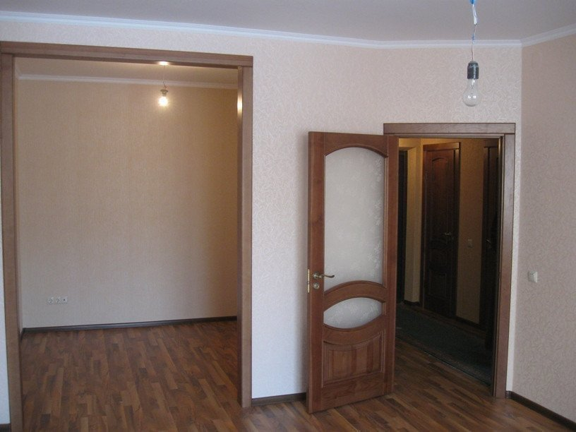 Фото: Продам квартиру в городе . Объявление № 3659
