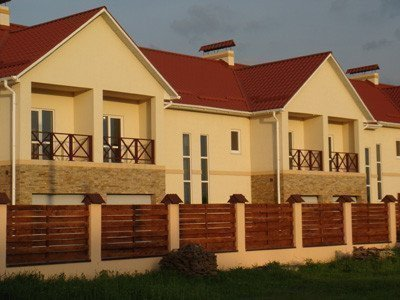 Buy an apartment in a new building Apartments in Dmitrovka