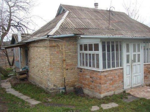 Продам дом в городе Халепье. Объявление № 3167