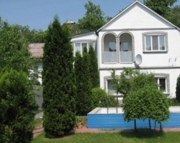 Photo: Renting cottage in Kiev. Announcement № 487