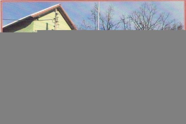 Продам недвижимость за рубежом Rented House