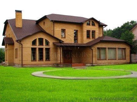 Продам дом в городе Вита-Почтовая. Объявление № 3175