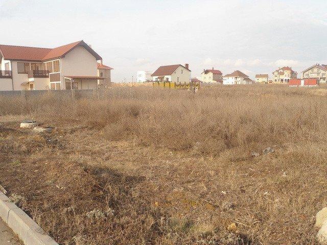 Фото: Продам земельный участок в городе Лиманка. Объявление № 3772