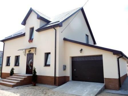 Продам дом в городе Буча. Объявление № 3777