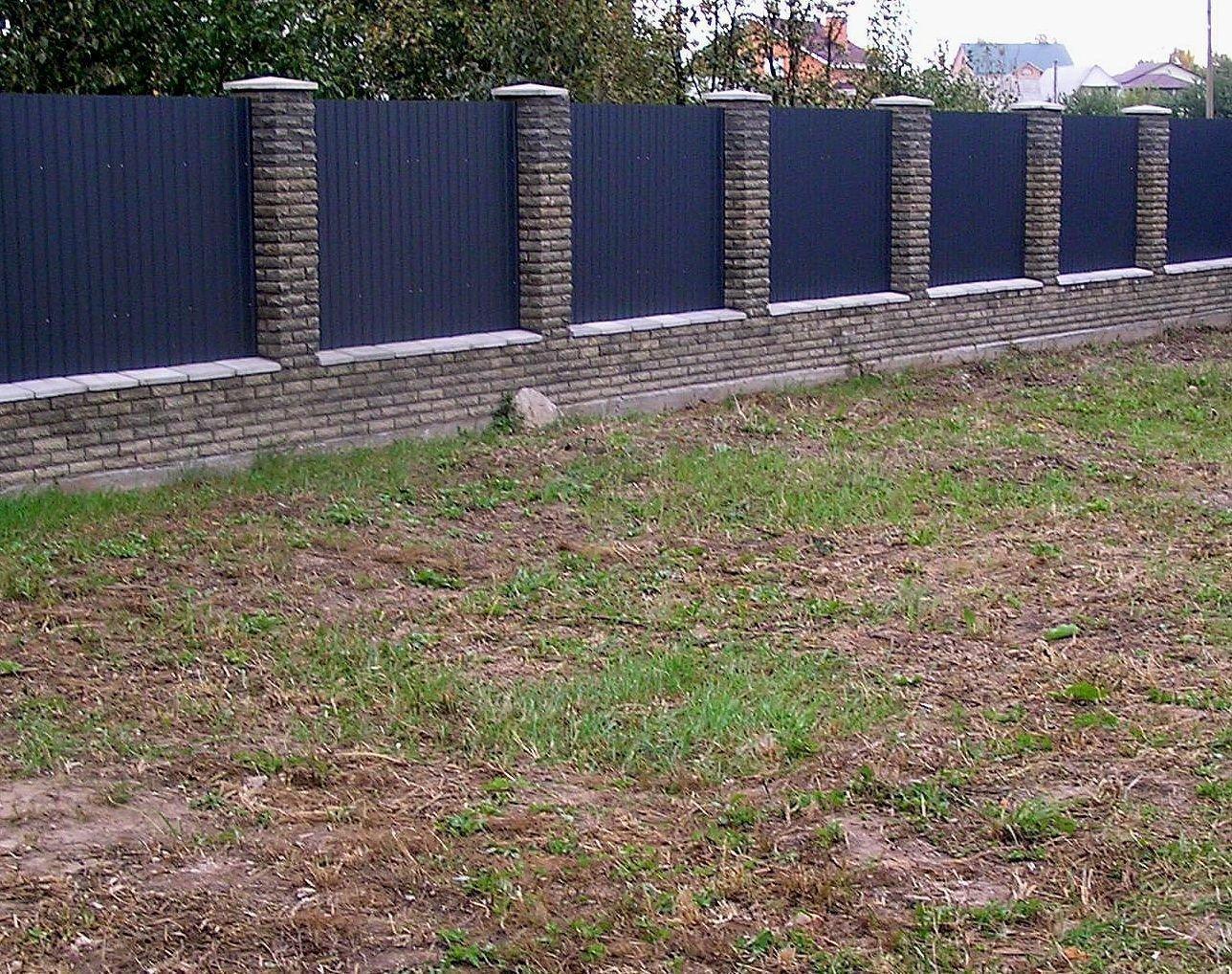 Фото: Продам земельный участок в городе Паляничинци. Объявление № 3788
