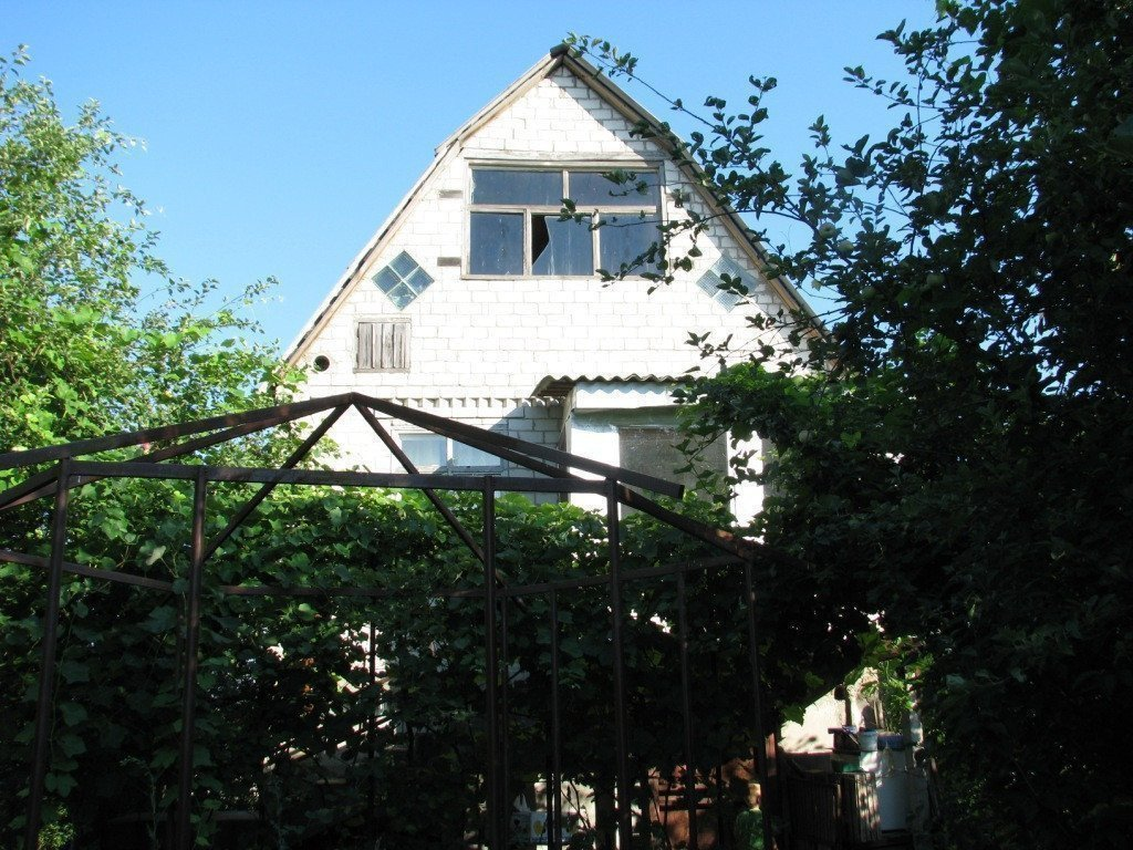 Фото: Продам дачу в городе Рожны. Объявление № 3179