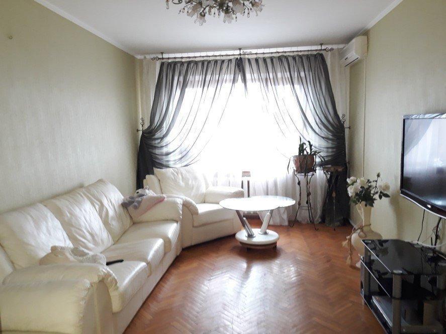 Фото: Арендую квартиру в городе Одесса. Объявление № 6101