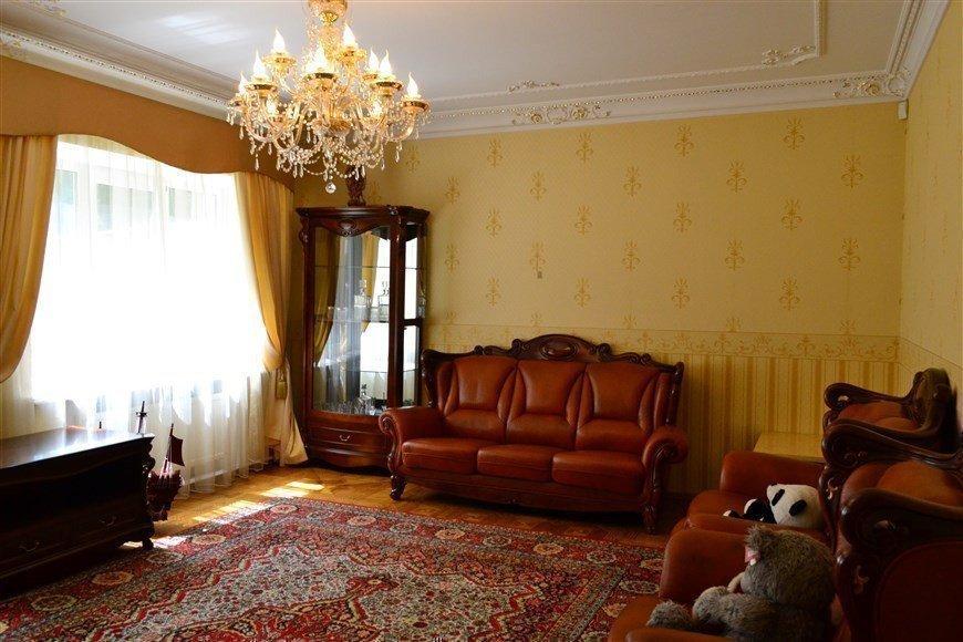 Фото: Орендую будинок в місті Одеса. Оголошення № 6105