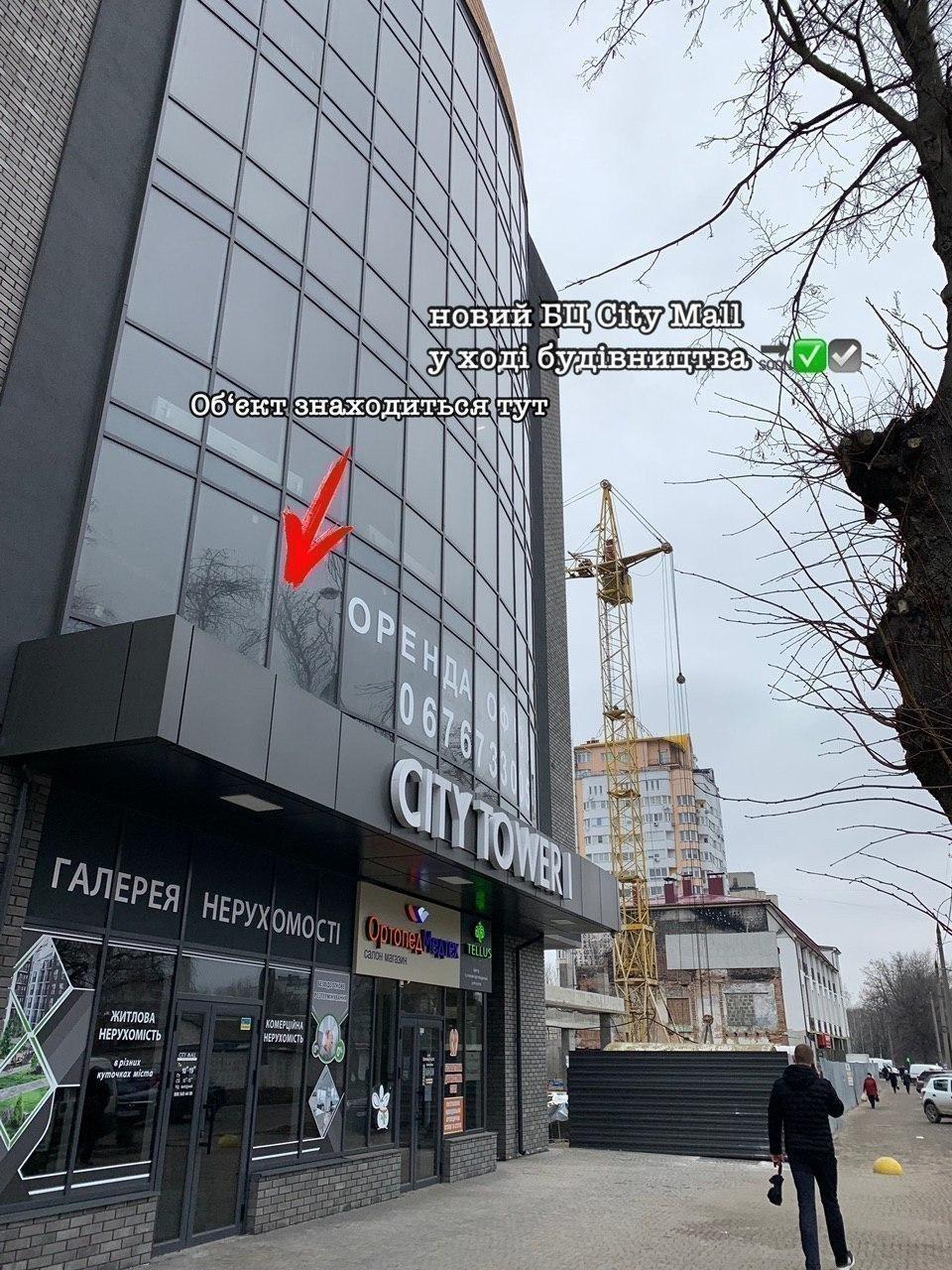 Фото: Продам апартаменти в місті . Оголошення № 6114