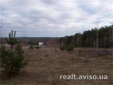 Photo: Sale land in Vita-Poshtova. Announcement № 6117