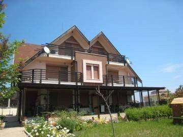 Продам недвижимость за рубежом № 330