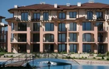 Продам нерухомість за кордоном Сади Каліакрія