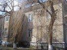 Фото: Продам квартиру в городе Бердянск. Объявление № 3835